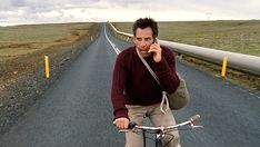 The Secret Life of Walter Mitty - The Hollywood Reporter