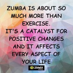 Zumba Quotes, Workout Quotes, All About Dance, Dance It Out, Zumba Benefits, Zumba Funny, Exercises, Workouts, Dance Movies