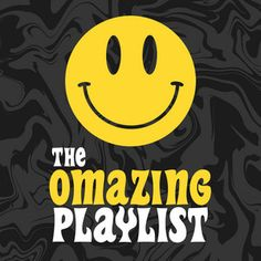 A playlist for the Omaze community, by the Omaze community. Enjoy these tunes that'll brighten up your day and keep us feeling connected. Dancing On My Own, Dancing In The Moonlight, Alex Newell, Stupid Love, Frank Ocean, California Dreamin', Spider Verse, Dolly Parton, Change The World
