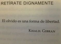 Khalili Gibran