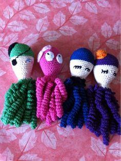 handmadebymormor
