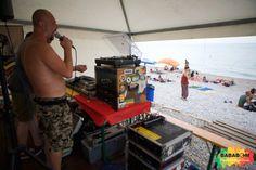 Giovedi 16 luglio 2015 - Bababoom festival http://foto.bababoomfestival.it