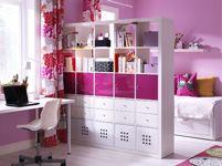Wohnzimmer - IKEA.AT