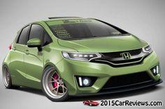 2015-Honda-Fit-Tjin-Edition