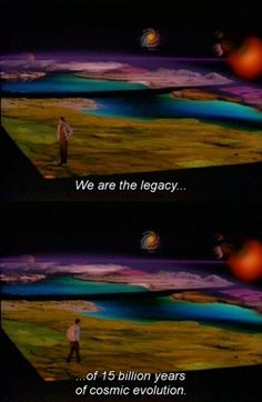 An Existential Life Film Quotes, Poetry Quotes, Top Quotes, Pretty Words, Cool Words, Xmen, Carl Sagan Cosmos, Aesthetic Words, Movie Lines