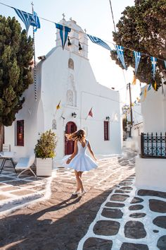Welcome to the the most dedicated bespoke concierge and villa service in Mykonos, Greece. We are small, locally-based team of Mykonos connaisseurs, here to help you get the best out of the island. Mykonos Grecia, Santorini Greece, Santorini Beaches, New Travel, Travel Alone, Round Travel, Travel Ootd, Oman Travel, Time Travel