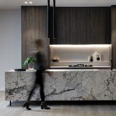 Minimalist Home Interior .Minimalist Home Interior Home Decor Kitchen, Interior Design Kitchen, Interior Decorating, Luxury Homes Interior, Modern Interior, Interior Colors, Interior Plants, Home Decor Items, Home Decor Accessories