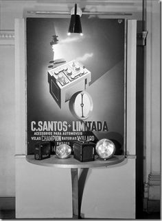 ETP - Fred Kradolfer - 1938