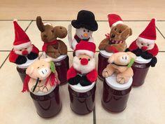 Glühweingelee, ein beliebtes Rezept aus der Kategorie Weihnachten. Bewertungen: 56. Durchschnitt: Ø 4,2.