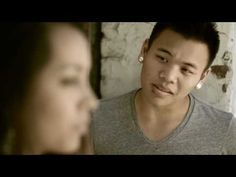 Gotta be proud to be Pinoy :) When We Say (Juicebox) - AJ Rafael - Official Music Video - Wong Fu Productions
