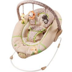 226c7e93e 39 Best For a future baby :) images | Future baby, At walmart, Girl ...