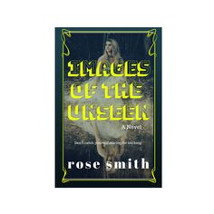 Images Of The Unseen See Images, Book Images, Premade Book Covers, Polar Bear, Online Marketing, Meant To Be, Ebooks, This Or That Questions