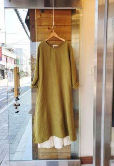 광장동옷가게 ㆍ꽃놓고수놓고ㆍ광진구광장동옷가게 : 네이버 블로그 Cold Shoulder Dress, Dresses, Fashion, Vestidos, Moda, Fashion Styles, Dress, Fashion Illustrations, Gown