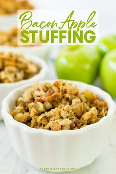 Thanksgiving Stuffing, Thanksgiving Side Dishes, Thanksgiving Recipes, Fall Recipes, New Recipes, Holiday Recipes, Dinner Recipes, Favorite Recipes, Thanksgiving Blessings