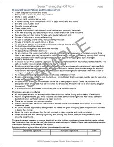 Customer Service Restaurant forms elevate your business. These forms for restaurants will help you increase restaurant revenue and wow customer service. Learn To Run, Learn To Cook, Cleaning Schedule Templates, Restaurant Consulting, Mystery Shopper, Sign Off, Liking Someone, Above And Beyond, Wizards