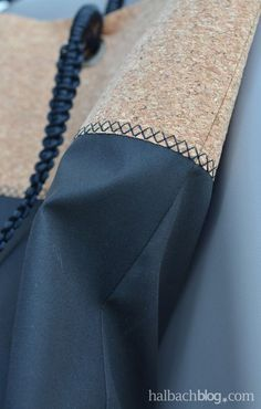 Federm/äppchen Stiftm/äppchen aus Stoff Geschenk Weihnachten Geburtstag PATCHWORK LOOK ROSEN waschbar auch f/ür Kabel//Schminke//Make-Up//Kosmetik Kabeltasche//Kabel-Tasche