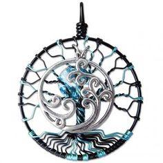 Poseidon Tree of Lif