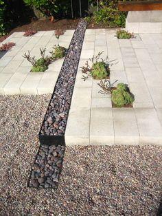 Garden Design Gets Down to Details