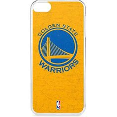 NBA Golden State Warriors iPod Touch 6th Gen LeNu Case - Golden State Warriors Distressed Lenu Case For Your iPod Touch 6th Gen  https://allstarsportsfan.com/product/nba-golden-state-warriors-ipod-touch-6th-gen-lenu-case-golden-state-warriors-distressed-lenu-case-for-your-ipod-touch-6th-gen/  Simple Yet Refined Case Protection For Your Apple iPod Touch 6th Gen NBA Golden State Warriors – Officially Licensed Single-Piece Layer Protective Snap For A Minimalistic Look &amp