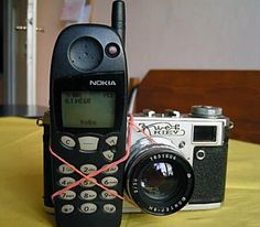 #funny #technology #phone