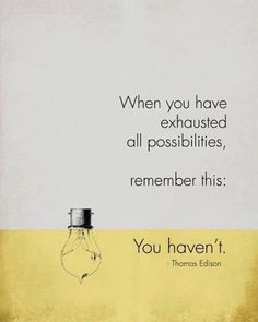 Anything is possible. Denver Counseling www.ThriveFamilyServices.com