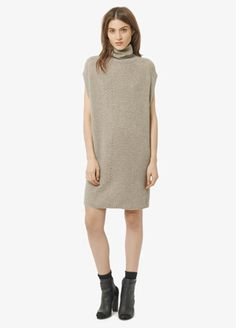 Womens Luxury Cashmere, Cardigan & Linen Sweaters | Vince