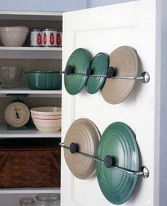 Do you have a small kitchen design and you need some interesting kitchen storage ideas? Well, storage becomes the real . Read Nice And Simple Kitchen Storage Organization Ideas Smart Kitchen, Diy Kitchen Cupboards, Kitchen Cupboard Organization, Kitchen Storage Solutions, Diy Kitchen Storage, Kitchen Remodel, Cupboard Ideas, Kitchen Decor, Kitchen Tools