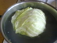 2803201314248 Greek Recipes, Cabbage, Vegetables, Food, Essen, Greek Food Recipes, Cabbages, Vegetable Recipes, Meals
