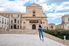 » Ich, die Minimalistin « Lifestyle Blog, Blogging, Travel Photography, Heart, Round Round, Blog