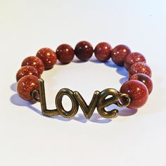 images/stories/virtuemart/product/aventurín-hnedy-naramok-na-ruku-bracelet-beads-stne-mineral-kamen-1.jpg