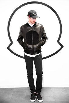 Aerobatix AW16   Men's Fashion Ireland by IAN MIND