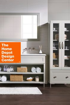 Looking For Help Designing Your New Kitchen And Bathroom Remodel Make An  Appointment With The Home