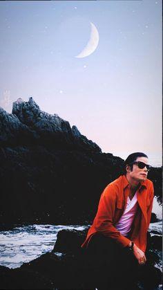 Michael Jackson Hd, Michael Jackson Wallpaper, Mike Jackson, Paris Jackson, Jackson Family, My King, Aesthetic Pictures, My Idol, Indiana