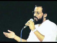 Nee Nirayoo Jeevanil Pulakamayi - Premageethangal(1981)