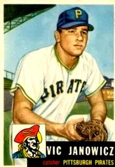 Pittsburgh Pirates Baseball, Baseball Art, Pittsburgh Sports, Playing For Keeps, Kids Playing, Mlb Players, Ohio, People, Cards