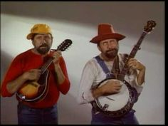 Off the DVD Ray Stevens - Comedy Video Classics, a comedic version of the original Kris Kristofferson song    Check out this DVD and other releases at:     http://www.raystevens.com/videography.php?blog=8=ASC=1=3    Buy the DVD at:    http://raystevens.com/shop/index.php?main_page=product_info_id=17=68c8d02ad2ed6d...