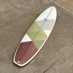 Surfboard Painting, Surfboard Art, Australia Tattoo, Longboard Design, Surf Design, Summer Goals, Surf Art, Surfboards, Surfs Up