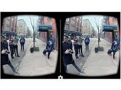 An awesome Virtual Reality pic! Fantasy As Reality So apparently this was all the rage at Sundance Film Festival 2016 were talking virtual-reality installations and the advent of the 360-degree filmic experience which all the Hollywood studios and major directors are now working on. Yes the biggest names at Silicon Valley consider VR to be the future not just in video games or film but as a whole new genre of entertainment. You can be ahead of the curve by purchasing an Oculus Rift  this…
