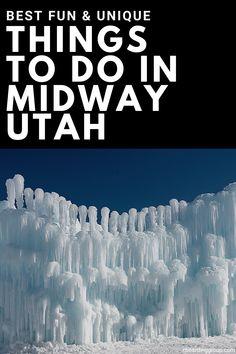 Salt Lake City Airport, Salt Lake City Utah, Midway Utah, Utah Vacation, Visit Utah, Cedar City, Swiss Alps, Mountain Range, Park City