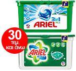 Ariel_9825329673008