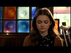 Update: Thank you all very much for supporting this video:)* Clips to music about Emma. Bravo Board, Bravo Movie, Skinny Inspiration, Ciara Bravo, Red Band Society, Sore Eyes, Haha, How Are You Feeling, Celebrities