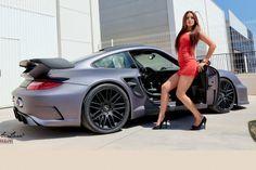 German-Porsche-911-gets-the-Spanish-wide-body-treatment-0-1024x683.jpg (1024×683)