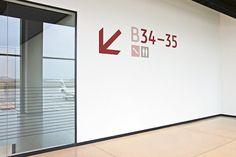 Berlin Brandenburg Airport | by Moniteurs