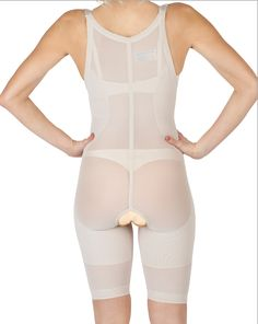 Post-Partum Shapewear and Post Pregnancy Girdle to reclaim your body. Find the best support Shapewear around.