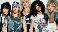 7 Classic Rock Bands Who's Members Actually HATED Each Other's Guts! | Society Of Rock | Page 6