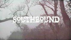 Strange - Southbound - [New Album Taster Blues Rock, Neon Signs, Album, Photo And Video, Dark, Music, Musica, Musik, Muziek