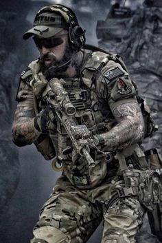 The best tactical gloves money can buy! Tactical Survival, Tactical Gear, Tactical Gloves, Tactical Clothing, Tactical Operator, Military Guns, Military Tactics, Special Ops, Special Forces
