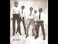 Echo -- Gondolsz-e majd rám Nostalgic Music, Music Videos, History, Youtube, Musica, Historia, History Activities, Youtubers, Youtube Movies