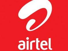 Bharti Airtel Q1 profit falls 37 percent, misses estimates