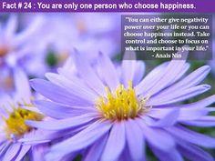 Happy Quotes | Love, Motivation Quotes